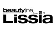 Beauty Line Lissia