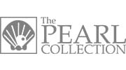 The Pearl Colletion